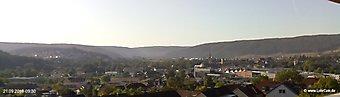 lohr-webcam-21-09-2019-09:30