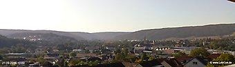 lohr-webcam-21-09-2019-10:00