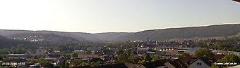 lohr-webcam-21-09-2019-10:10