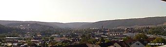 lohr-webcam-21-09-2019-10:40