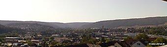 lohr-webcam-21-09-2019-10:50