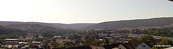 lohr-webcam-21-09-2019-11:00