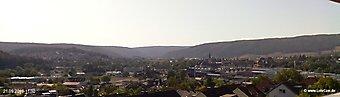 lohr-webcam-21-09-2019-11:10