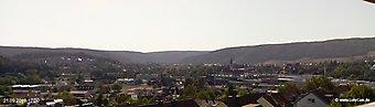 lohr-webcam-21-09-2019-12:00