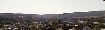 lohr-webcam-21-09-2019-12:10
