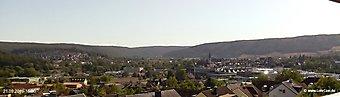 lohr-webcam-21-09-2019-14:30