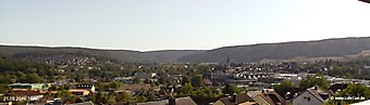 lohr-webcam-21-09-2019-14:40