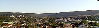 lohr-webcam-21-09-2019-16:50