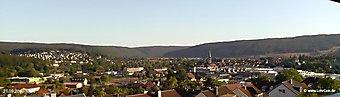 lohr-webcam-21-09-2019-17:30