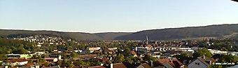 lohr-webcam-21-09-2019-17:40