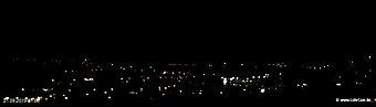 lohr-webcam-21-09-2019-21:00