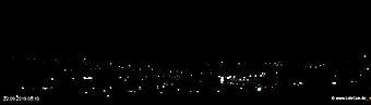 lohr-webcam-22-09-2019-00:10