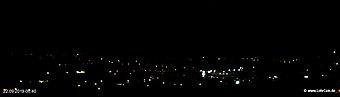 lohr-webcam-22-09-2019-00:40