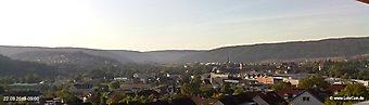 lohr-webcam-22-09-2019-09:00