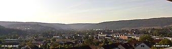 lohr-webcam-22-09-2019-09:20