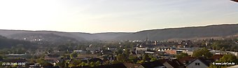 lohr-webcam-22-09-2019-09:30