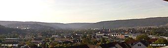lohr-webcam-22-09-2019-09:40