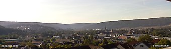lohr-webcam-22-09-2019-09:50