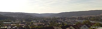 lohr-webcam-22-09-2019-10:50