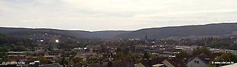 lohr-webcam-22-09-2019-12:50