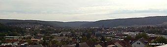 lohr-webcam-22-09-2019-13:40