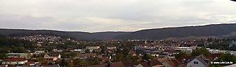 lohr-webcam-22-09-2019-16:40