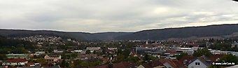 lohr-webcam-22-09-2019-17:00