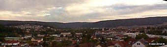 lohr-webcam-22-09-2019-18:20