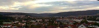 lohr-webcam-22-09-2019-18:40