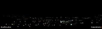 lohr-webcam-22-09-2019-20:30