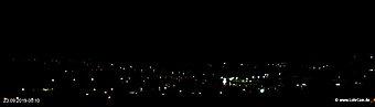 lohr-webcam-23-09-2019-00:10