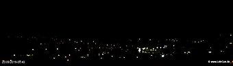 lohr-webcam-23-09-2019-00:40