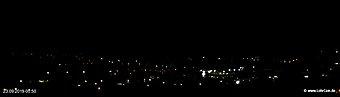 lohr-webcam-23-09-2019-00:50