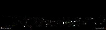 lohr-webcam-23-09-2019-01:10