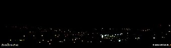 lohr-webcam-23-09-2019-01:40