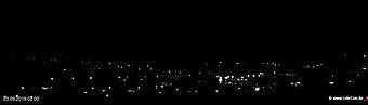 lohr-webcam-23-09-2019-02:00