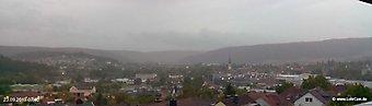 lohr-webcam-23-09-2019-07:40