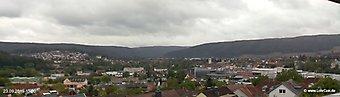 lohr-webcam-23-09-2019-13:20