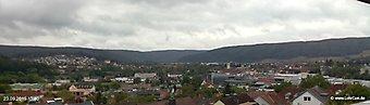 lohr-webcam-23-09-2019-13:40