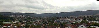 lohr-webcam-23-09-2019-14:20