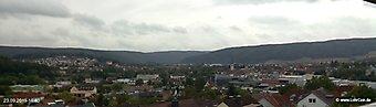 lohr-webcam-23-09-2019-14:40