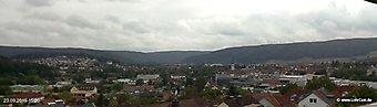 lohr-webcam-23-09-2019-15:20
