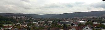 lohr-webcam-23-09-2019-15:40