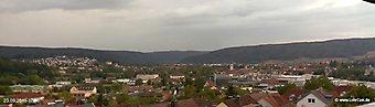 lohr-webcam-23-09-2019-17:50