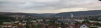 lohr-webcam-23-09-2019-19:00