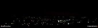 lohr-webcam-23-09-2019-23:40