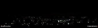 lohr-webcam-23-09-2019-23:50