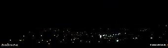 lohr-webcam-25-09-2019-01:40