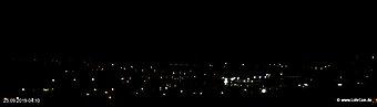 lohr-webcam-25-09-2019-04:10