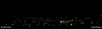 lohr-webcam-25-09-2019-04:20